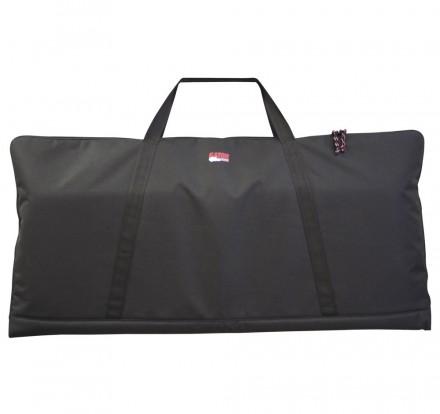 Нейлоновая сумка для клавиш GATOR GKBE-76: фото